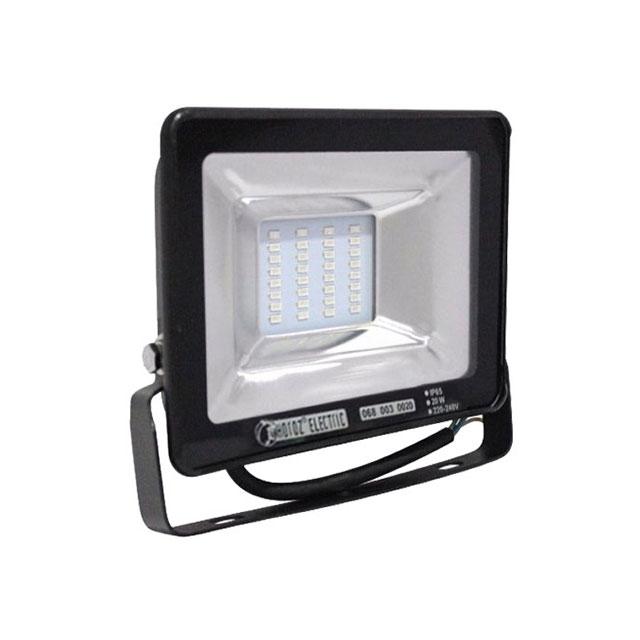 Proiector LED 20 W 6500K Horoz