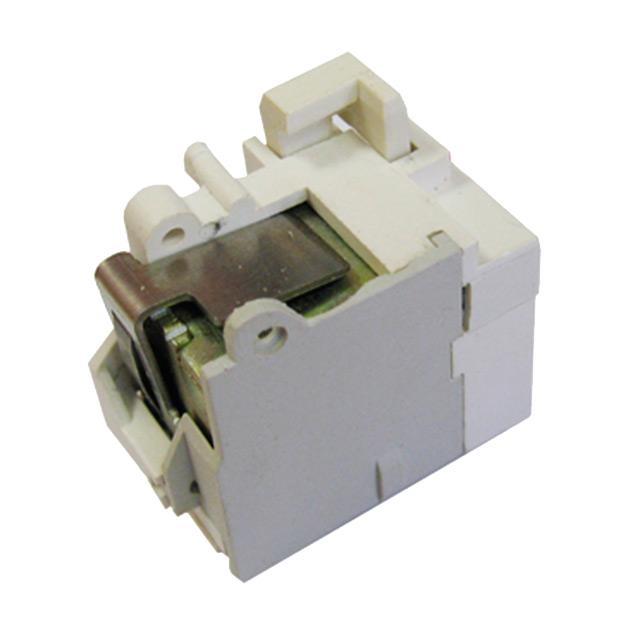 Declansator independent РН-35/37 150A IEK