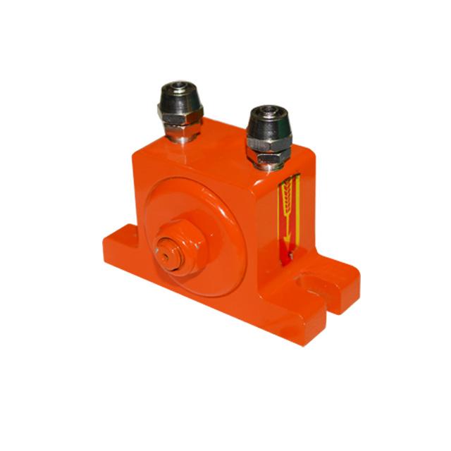 Vibrator TT-10 0 kVA VIBROTOOL