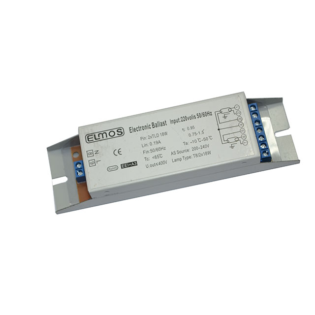 Balast electronic EEI 18 W