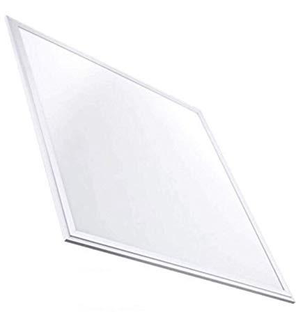 Panel LED 48W 6400K EMS