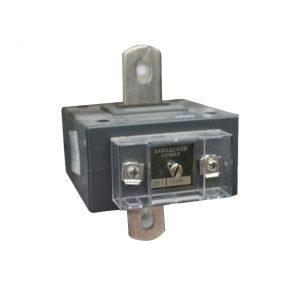 Transformator de curent T-0.66 400A