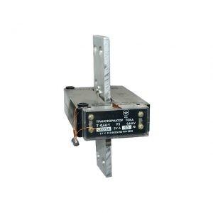 Transformator de curent T-0.66 600 A