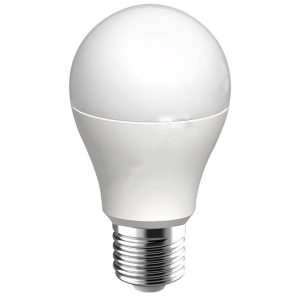 Bec LED 10W E27 Horoz