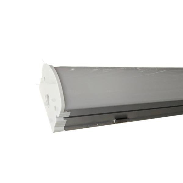 Corp de iluminat LED 20 W 4000K EMS