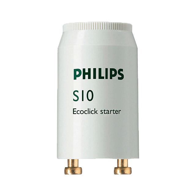 Starter HL S10 4-65 W
