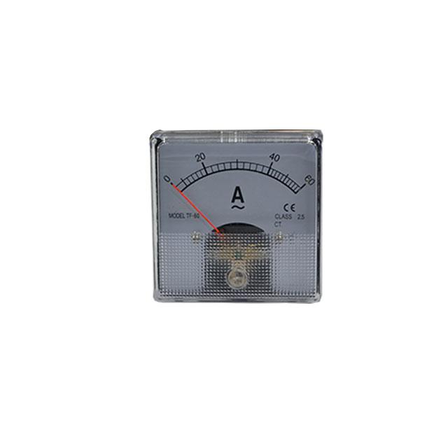 Ampermetru TF-60