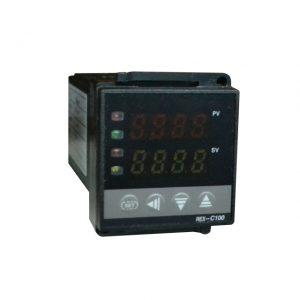 Termoregulator digital TCG-7131P