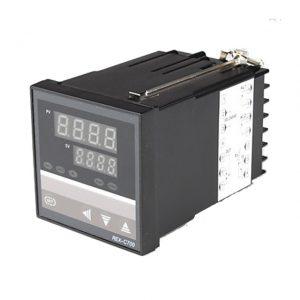 Termoregulator digital TCD-7131P