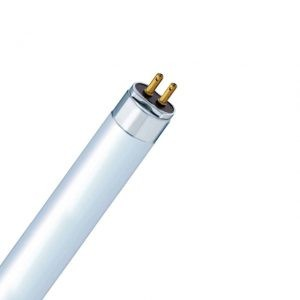 Lampa fluorescenta 13W G5 Horoz