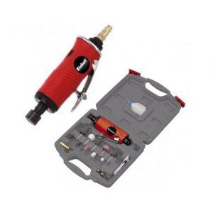Slefuitor pneumatic DSL 250/2 0 kVA Einhell