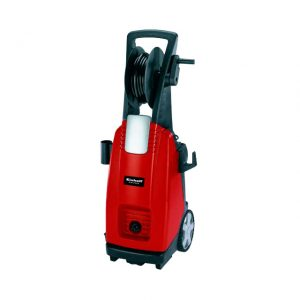 Maşină de curăţat cu înaltă presiune RT-HP 1750 TR 2500W Einhell