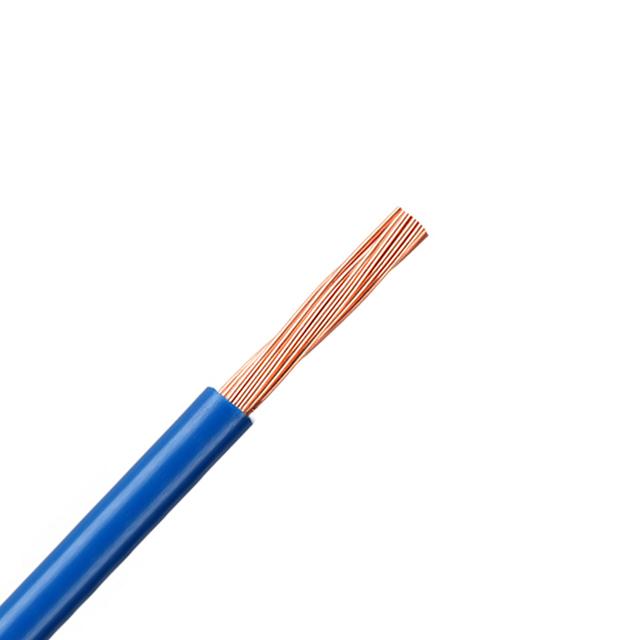 Fir electric 70 mm²