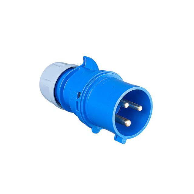 Fisa mobila 16A IP44 220 V Nominal