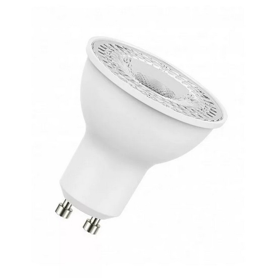 Corp de iluminat LED 20 W 60СМ EMS