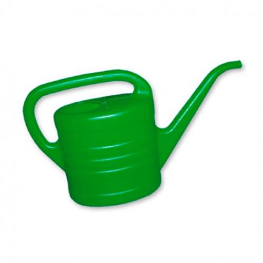 Stropitor apă 5L