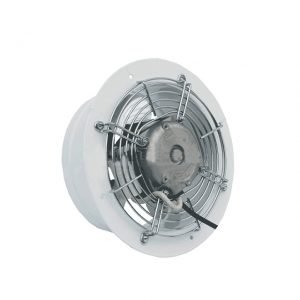 Ventilator axial BO-Ф-3,15/220 60W BELTEHKOM