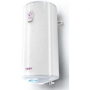 Boiler GCV 50 35