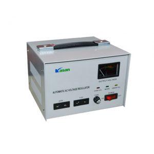 Stabilizator SVC 0.8 KW Kasan