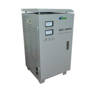 Stabilizator SVC 15000 VA