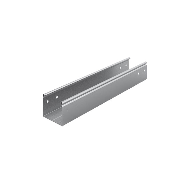 Металлический желоб 300*50*3000 mm Ardic