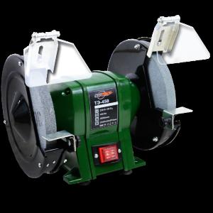 Polizor electric T-450 450W Proton