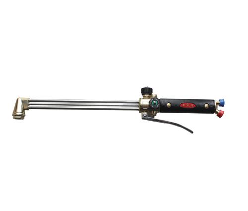 Arzator cu gaz 250 mm Premier