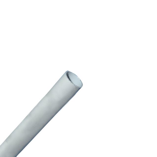 Teava pentru cablu D32/3m