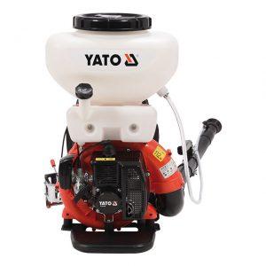 Pulverizator de mână YT-85140
