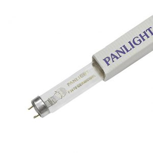 Corp de iluminat bacterid 36W G13 Panlight