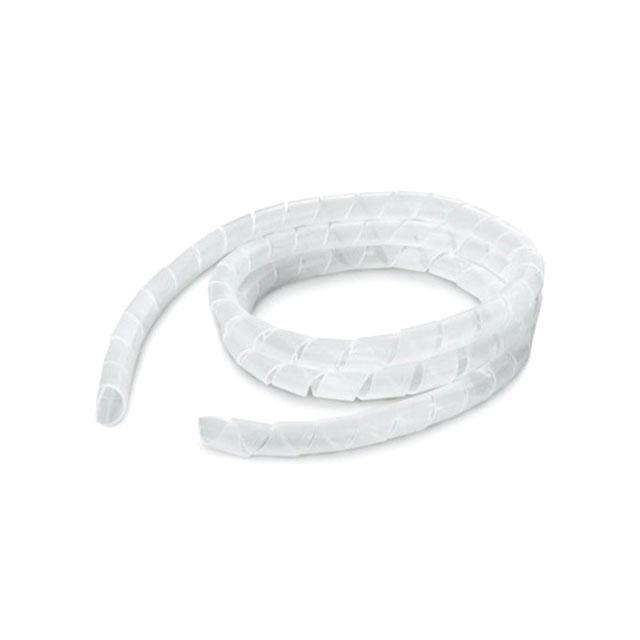 Bandă spiralată SWB-12 10 m x 12 mm