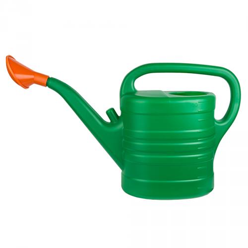 Stropitor apă 10L