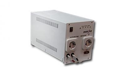 Invertor CTAS 220/50-1.0-SE24V 1.0 KW