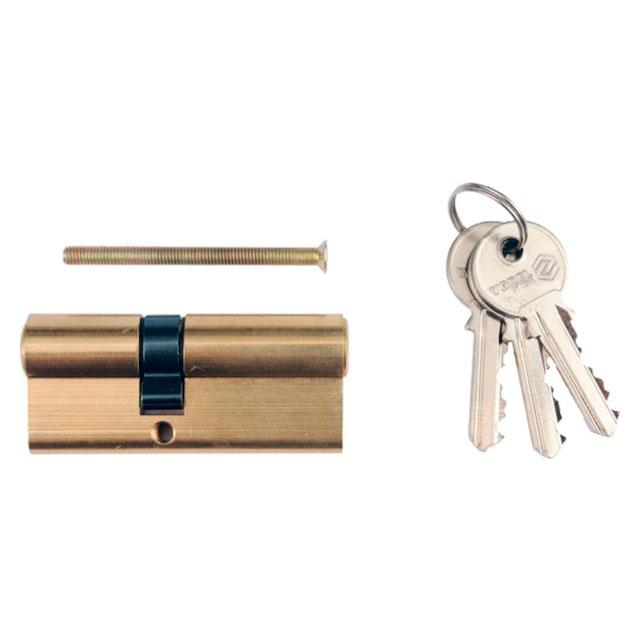 Broască cu chei 77203