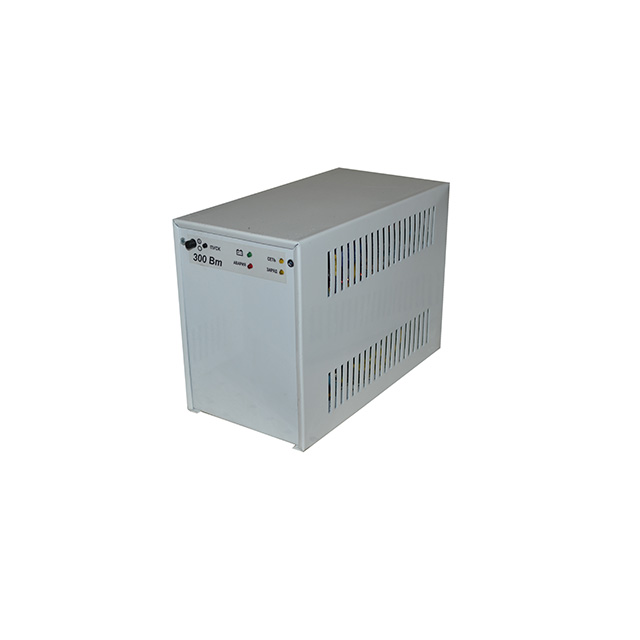 UPS ENERGIA 300W