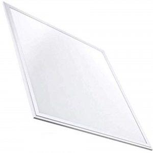 Panel LED 60W 5000K
