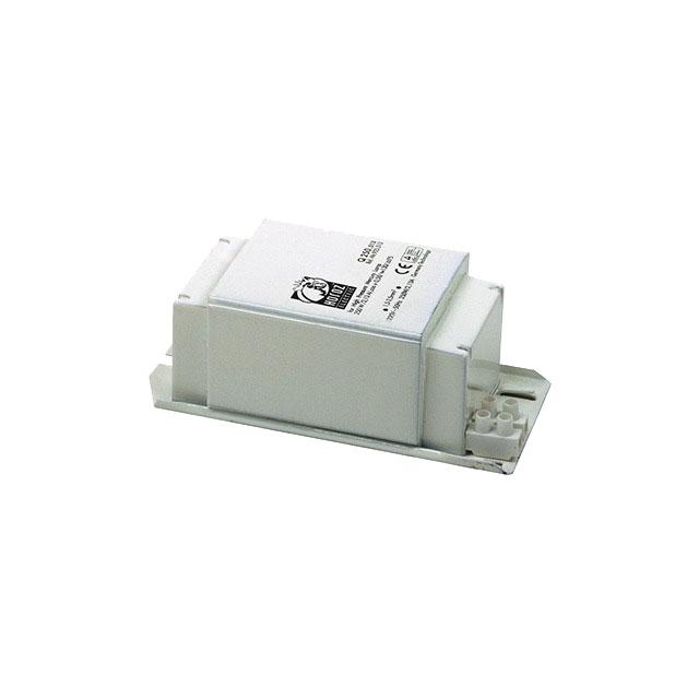 Balast electromagnetic HL 395 400W