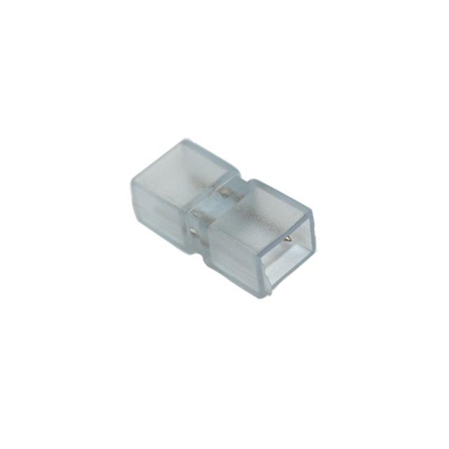 Conector 4 x 2 mm pentru banda LED