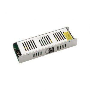 Transformator banda LED VEGA-250