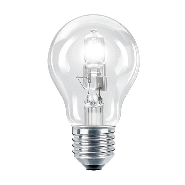 Bec incandescent 20 W E27 2700K Foton