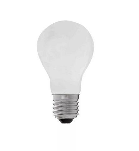 Bec LED 12W E27 2700K NUMINA