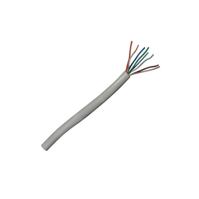 Cablu CAT5E 4 x 2 x 0.51 mm²