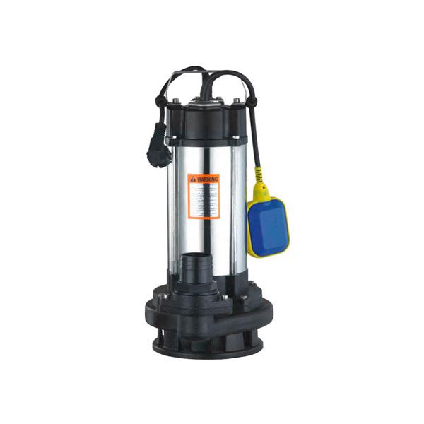 Pompa de drenaj submersibil PSD10-12