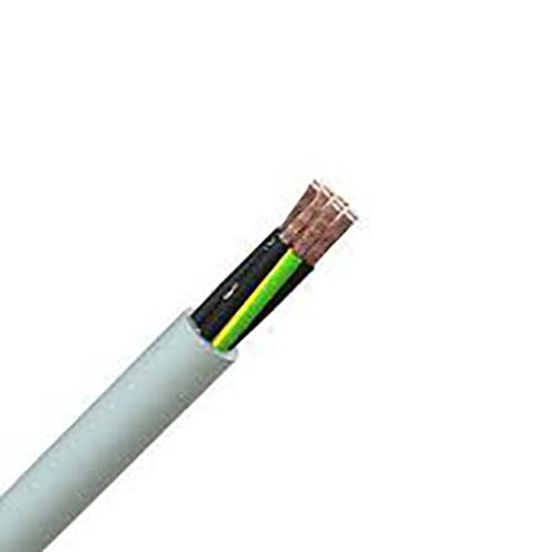 Fir electric 12 x 0.75 mm