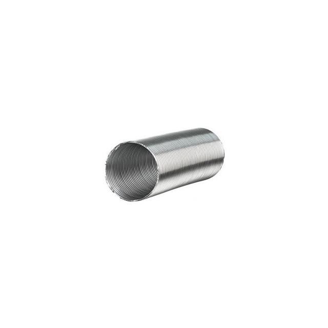 Aeroduct aluminiu H-125/1 Vents