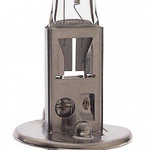 Lampa auto H1 P14.5S