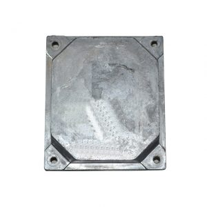 Panel LED 18 W 4000K EMS