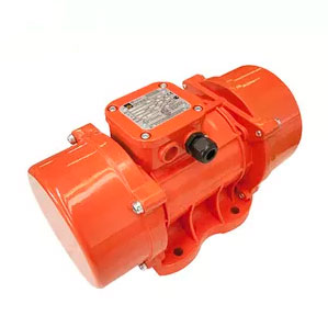 Vibrator CVM-500/4 370 W