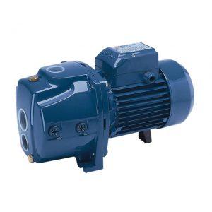 Pompă de apă submersibil JDWm1AX/30-4'