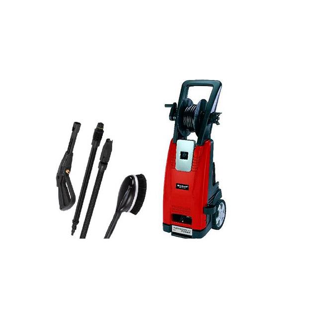 Maşină de curăţat cu înaltă presiune RT-HP 1855 TR 2.6 KW Einhell